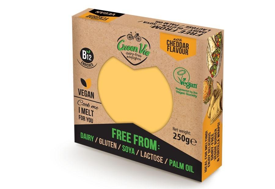 vegansk ost online