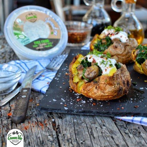 Potato Recipes Pdf